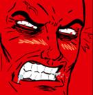 LordCrayon's avatar