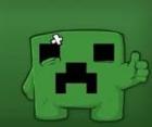 Datman's avatar