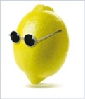 Strottinglemon's avatar