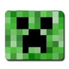 MisterPiggy's avatar