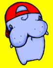 seagoingmanatee's avatar