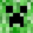 meischoice's avatar