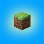 MinecraftMasterz's avatar