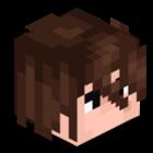 XDarkboy's avatar