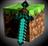 Ultimate172's avatar