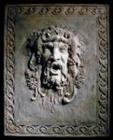 DionysusNine's avatar