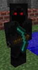 hawk4687's avatar