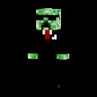 RohanRM's avatar
