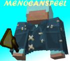 menocanspeel's avatar