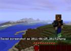 Evolutionofl's avatar