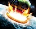 Epicdude's avatar