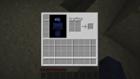 Arceus22's avatar