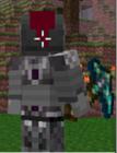 IAMVIM's avatar
