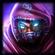 Noemro's avatar