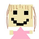 SparklingAndAwesome's avatar