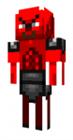 googiecat's avatar
