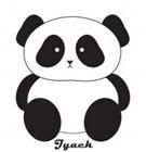 jyack's avatar