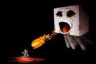 Kouza's avatar