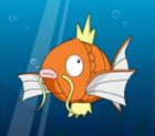 MagikarpLOL123's avatar