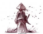 samuri51's avatar
