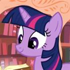 Libraryaddict's avatar