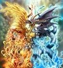 snake575's avatar