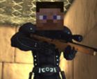 matt123die's avatar