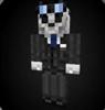 skudrebel's avatar