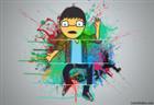 Sonic4599's avatar