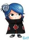 Posipi4's avatar