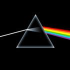 _Lgm_'s avatar