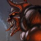 tiefood's avatar