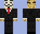 VanillaCraft's avatar