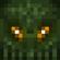 Abakkus's avatar