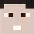 DrHalogen's avatar