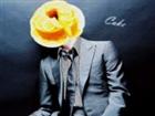Orange_Cak's avatar