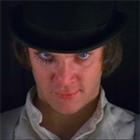 GlovePuppet's avatar