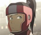 TCraft's avatar