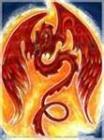 firepower1234's avatar