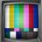micdoodle8's avatar