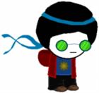rainbowZeppelin's avatar