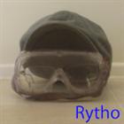 Rytho's avatar