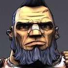 lanzars's avatar