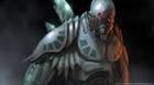 RogueHydra's avatar