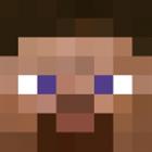 Wirsbo's avatar
