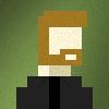 agenttomcat's avatar