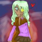 MCFUser440167's avatar