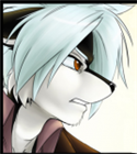DakotaLesmercy's avatar