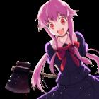 migszxc's avatar