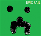 IceMoose's avatar